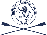 Henley Rowing Club Logo
