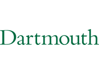 Dartmouth Logo