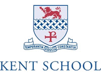 Kent School Logo
